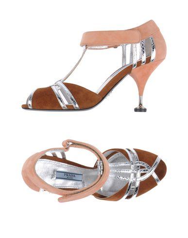 A buon mercato Sandali Prada Donna - 11154741GC alta qualità