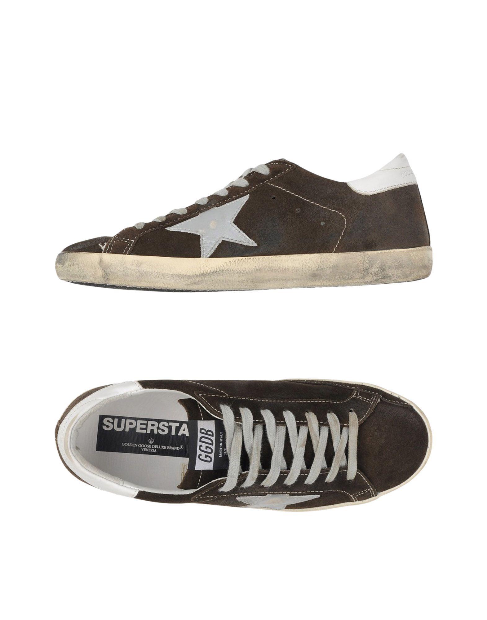 Sneakers 2Star Donna - 11553978OO Scarpe economiche e buone