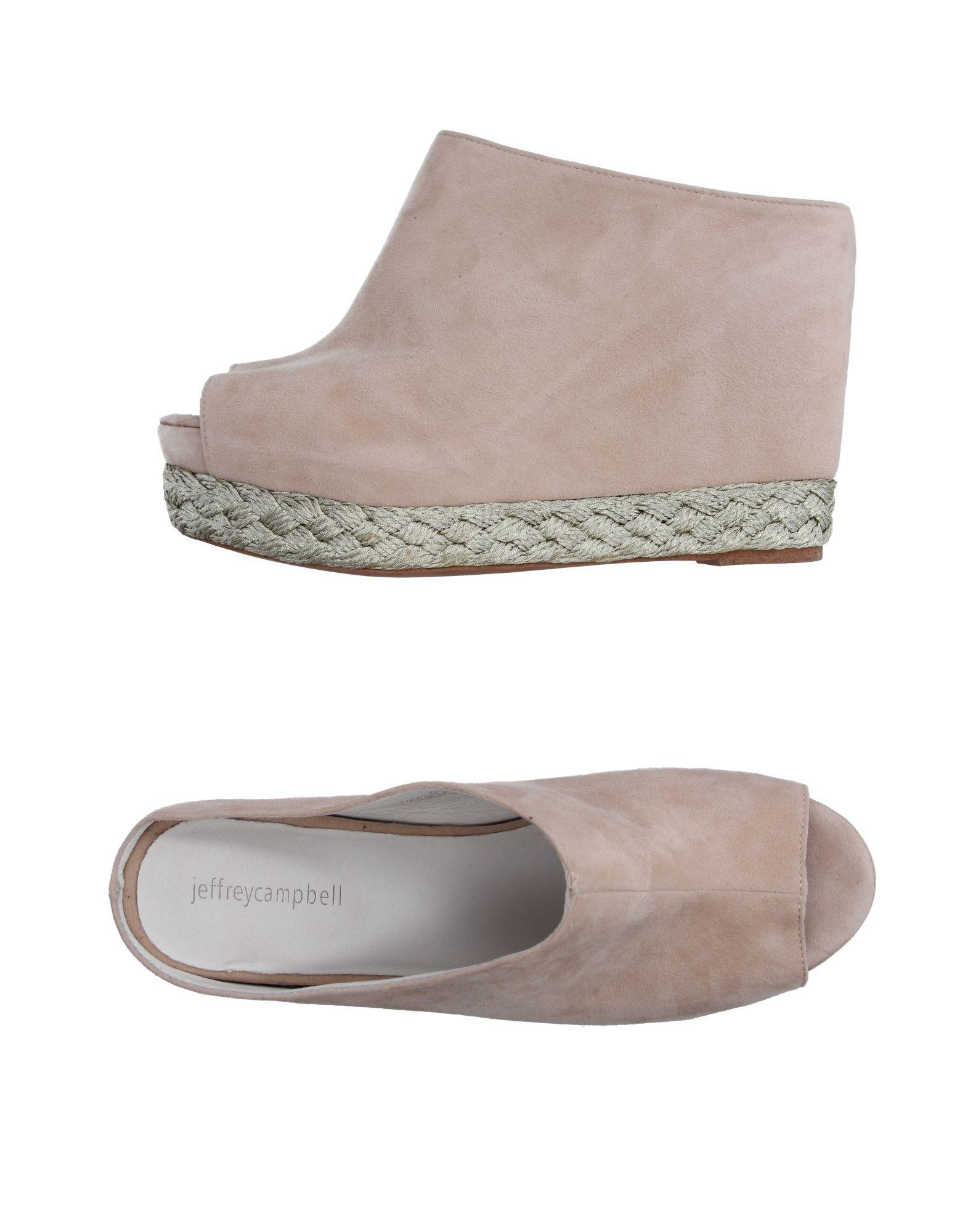 Sneakers Barleycorn Donna - scarpe 11478851HN Nuove offerte e scarpe - comode 2de7f3