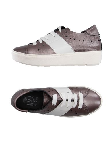 LILIMILL Sneakers cheap websites n913iZR1
