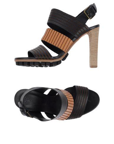 VIC - Sandales