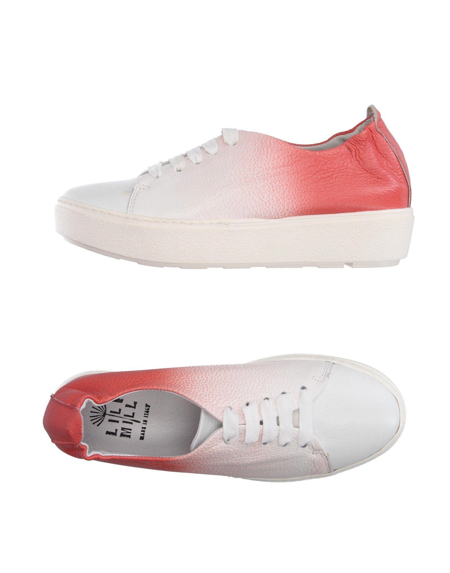 A buon mercato Sneakers Lilimill Donna - 11155279CG