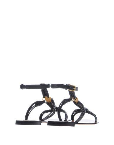 VALENTINO GARAVANI Sandalen Kaufen Sie billig großen Rabatt Günstiger Besuch Neu Kaufen Billig Perfekt 8gOLRTH