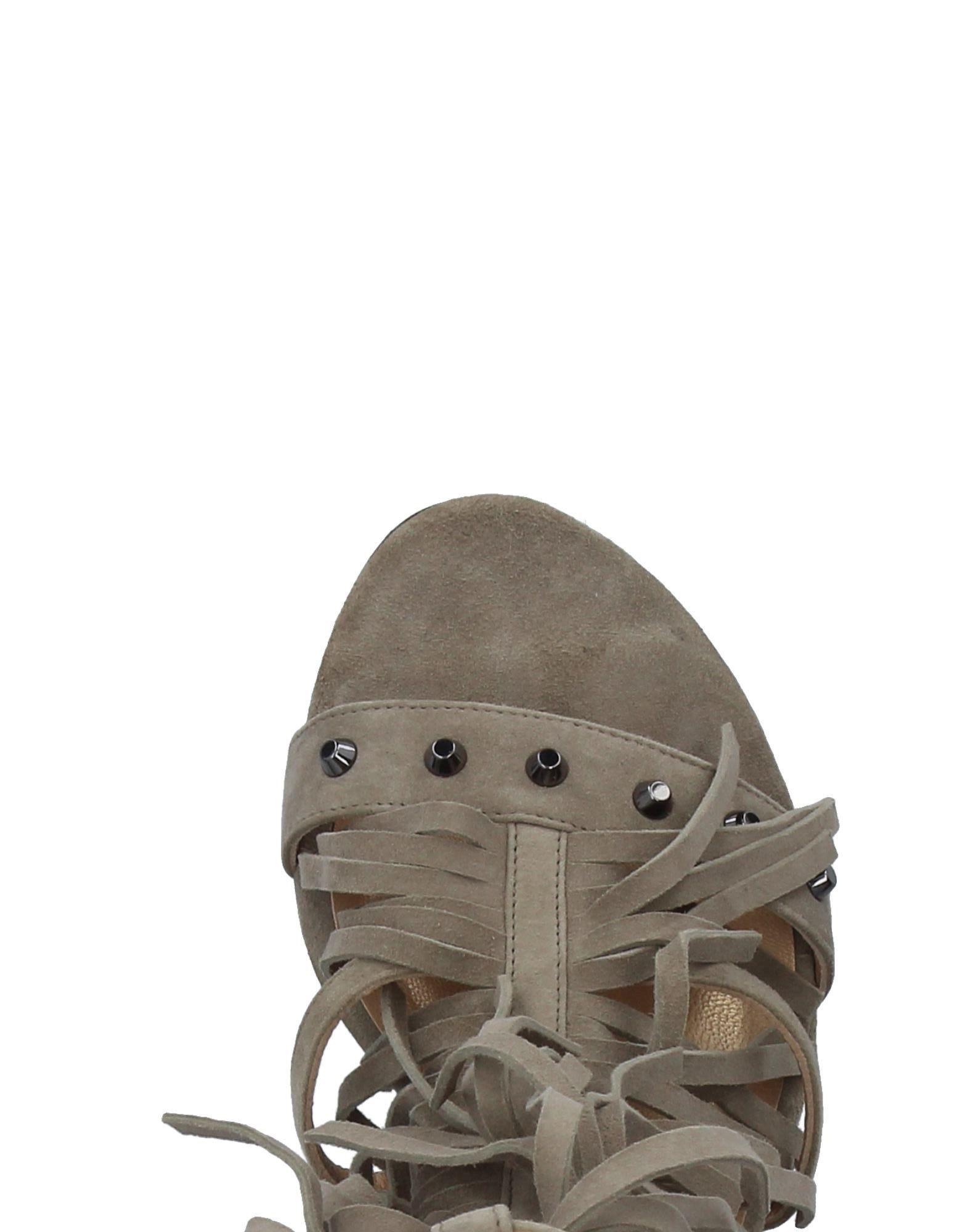 Stuart Weitzman Sandalen Damen  11155493XP Beliebte Beliebte 11155493XP Schuhe 036634