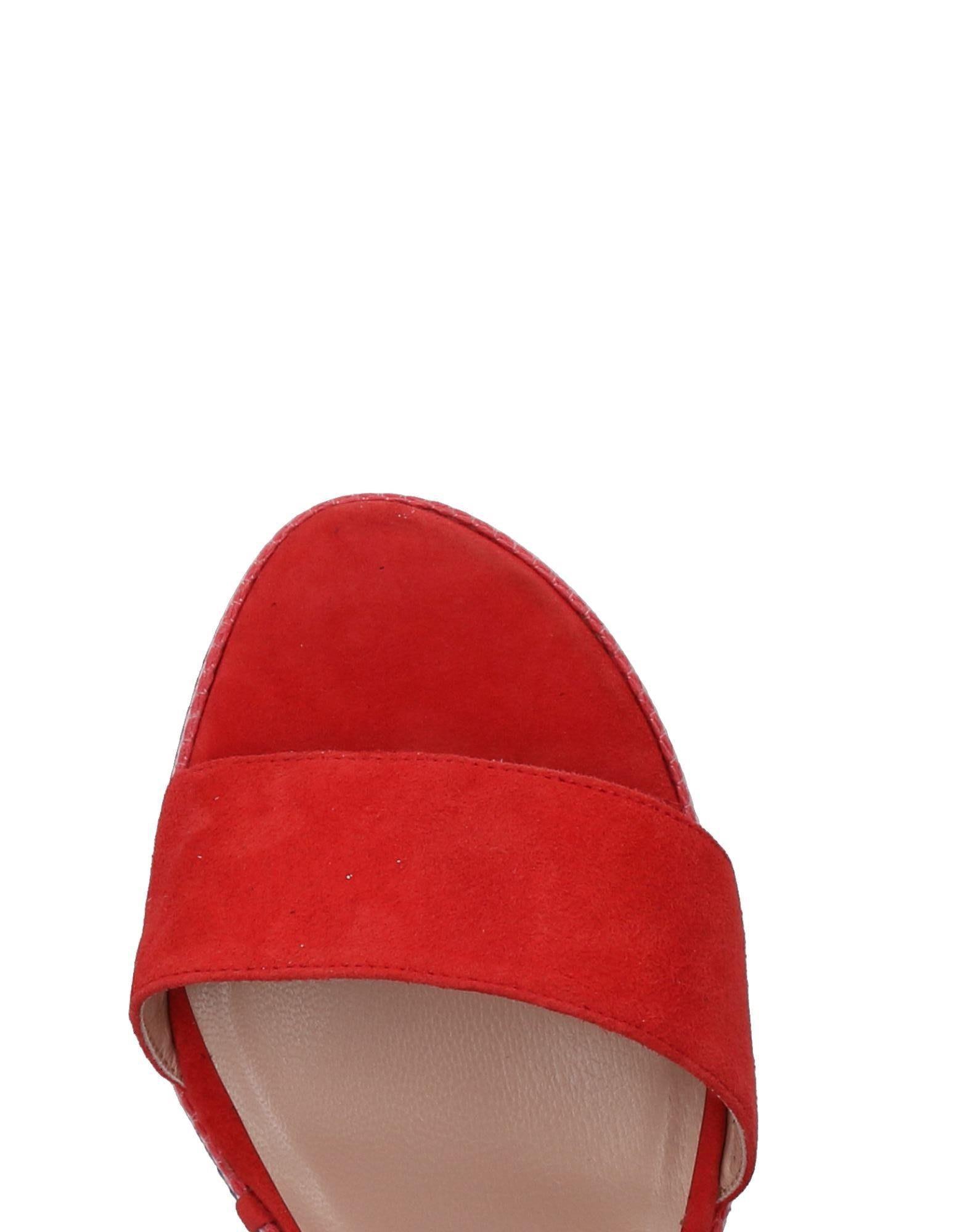 Rabatt Damen Schuhe Stuart Weitzman Espadrilles Damen Rabatt  11155501UF 0c175b