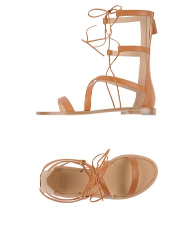 GIANNA MELIANI - Sandals