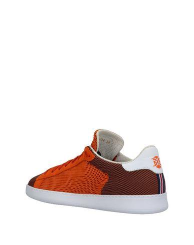 BRIMARTS Sneakers