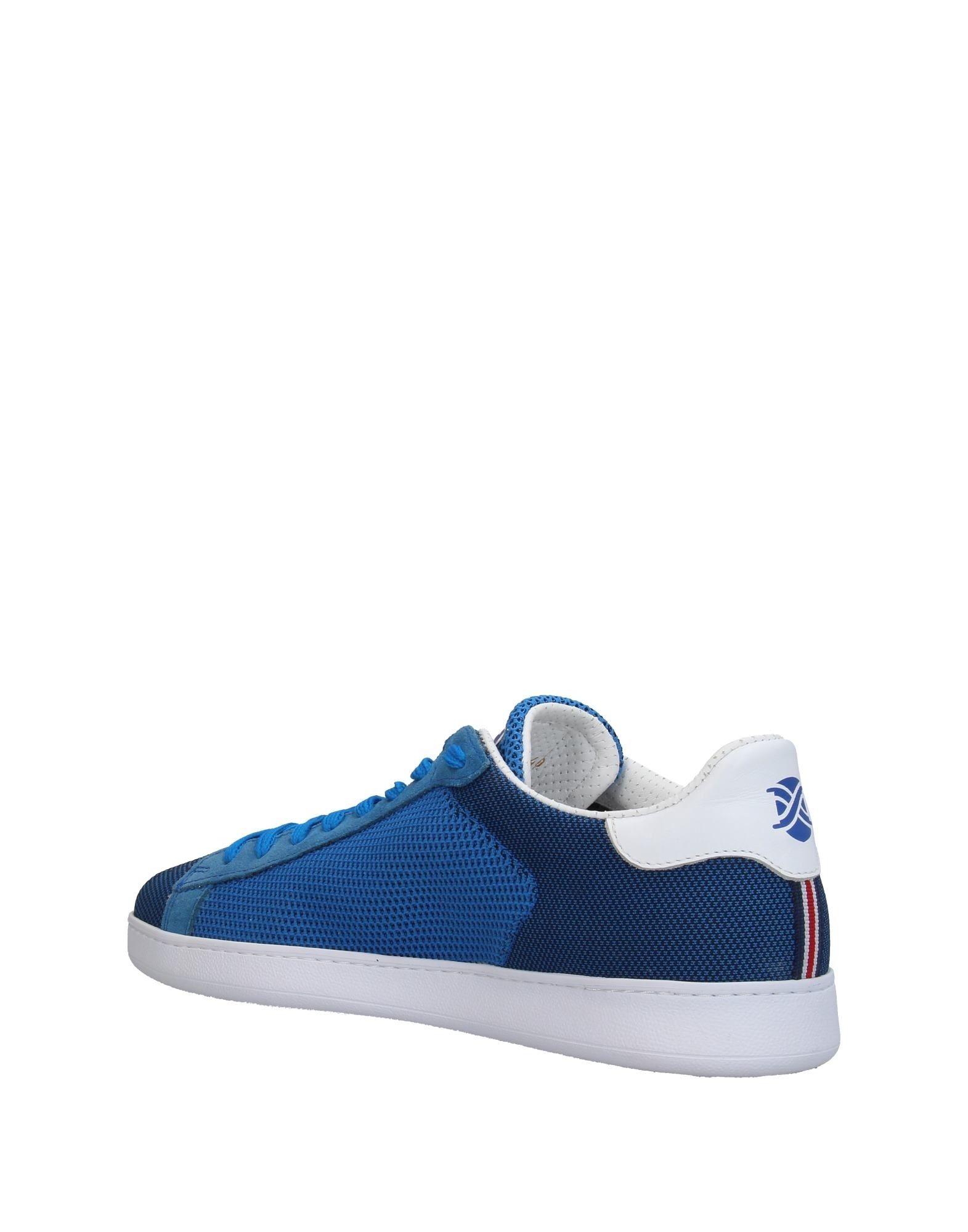 A buon mercato Sneakers Brimarts Uomo - 11155568XE