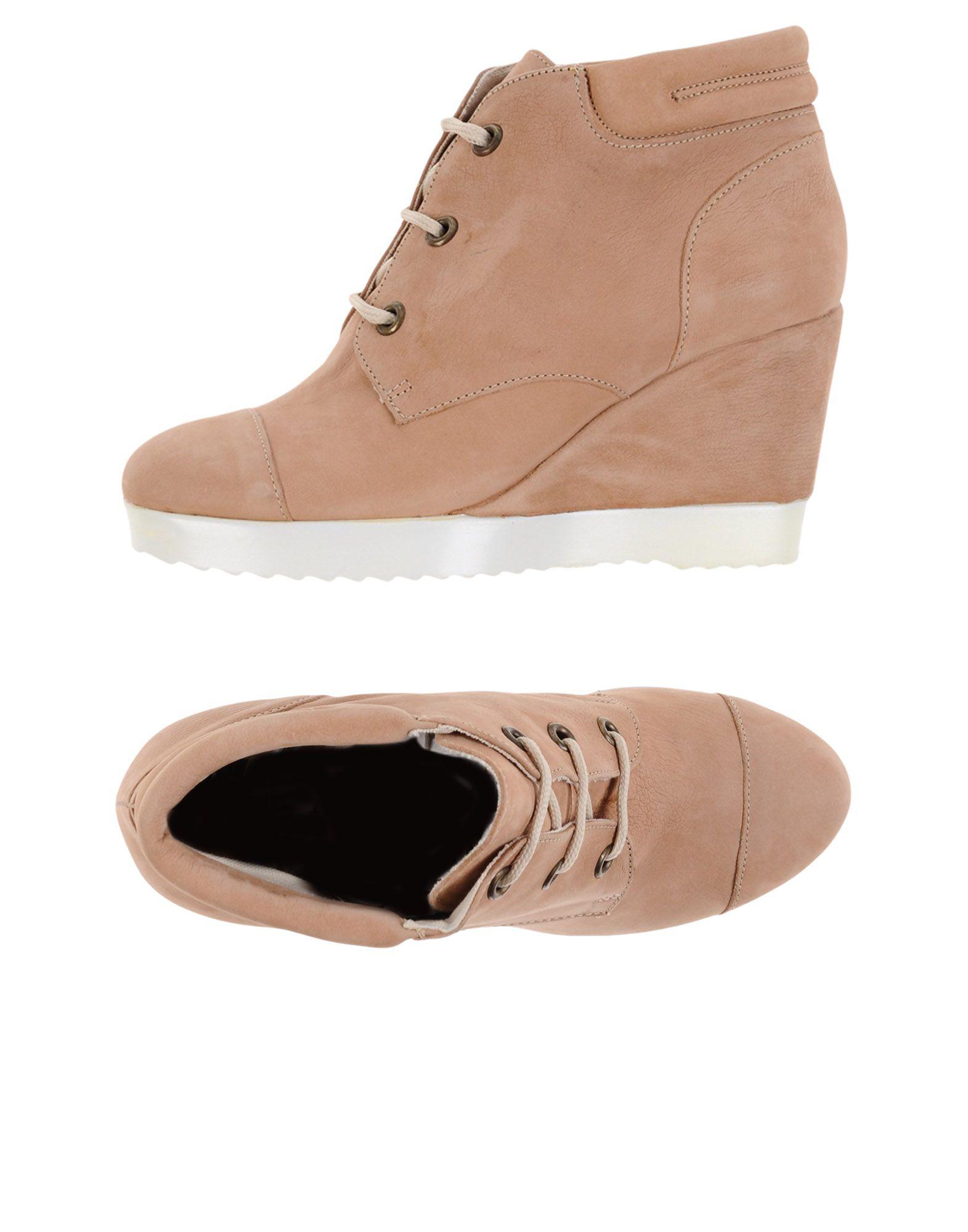 Sneakers Paola Ferri Donna - Acquista online su