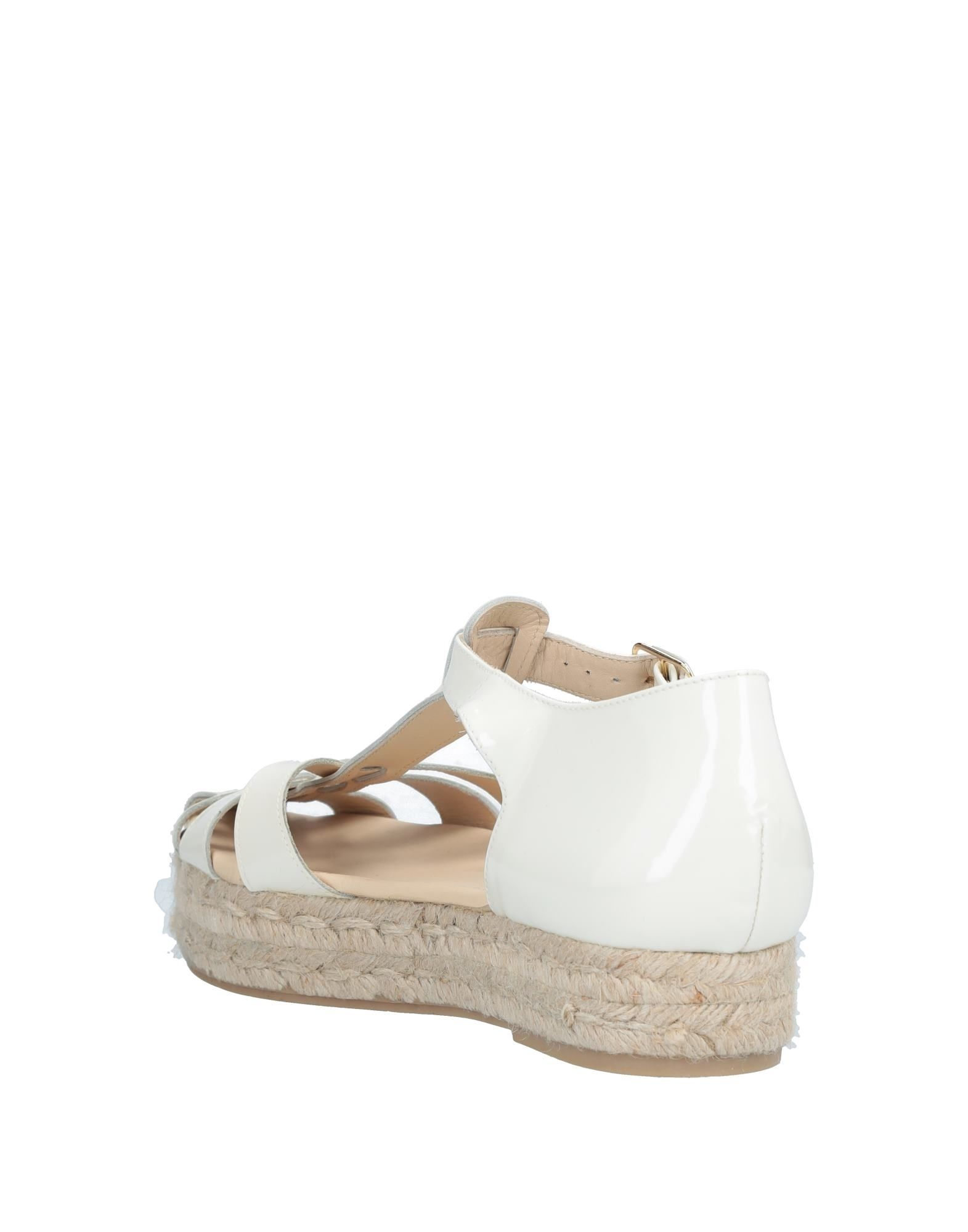 Lika Mimika Espadrilles Damen  11155632EO Gute Qualität Qualität Gute beliebte Schuhe 022297