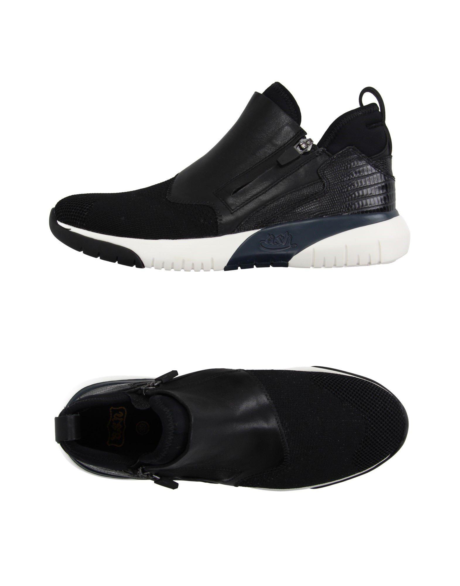 Scarpe economiche e resistenti Sneakers Ash Donna - 11155695PA