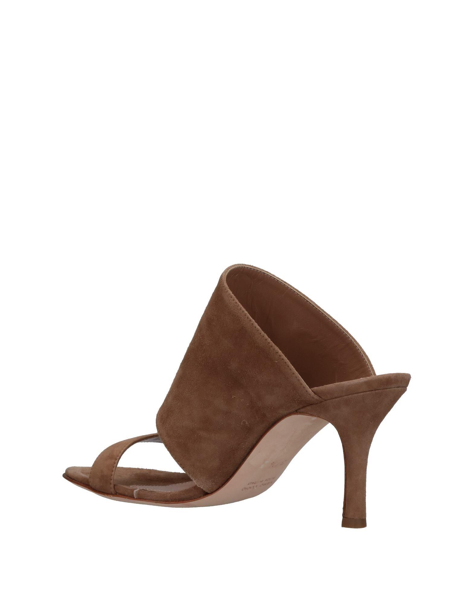 Liviana Conti Gute Sandalen Damen 11155737DP Gute Conti Qualität beliebte Schuhe 90fa26