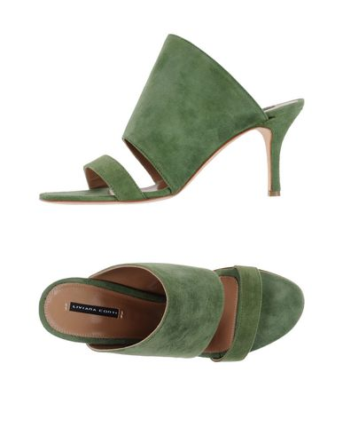 Liviana Conti Sandales   Chaussures D by Liviana Conti