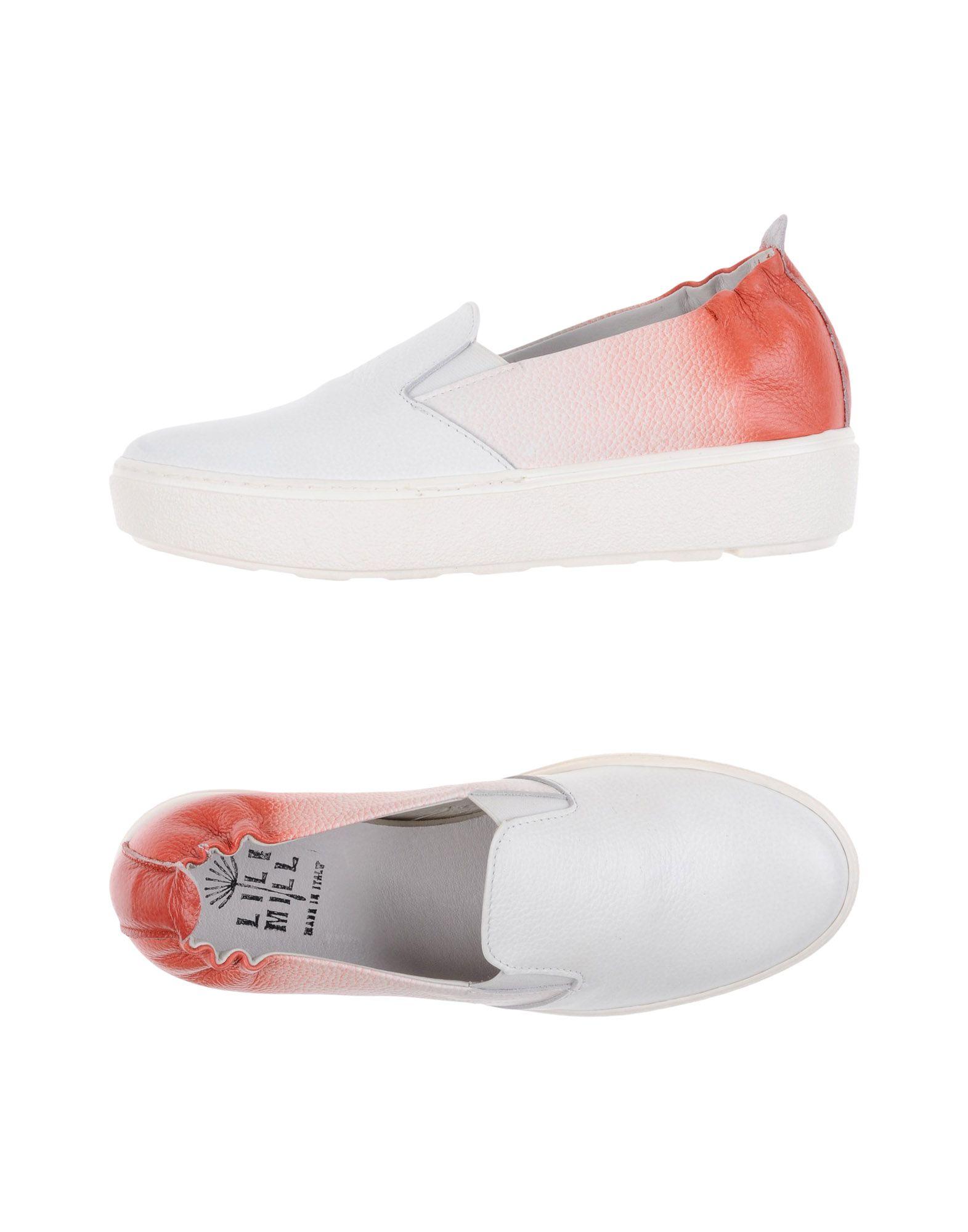 A buon mercato Sneakers Lilimill Donna - 11155824LD