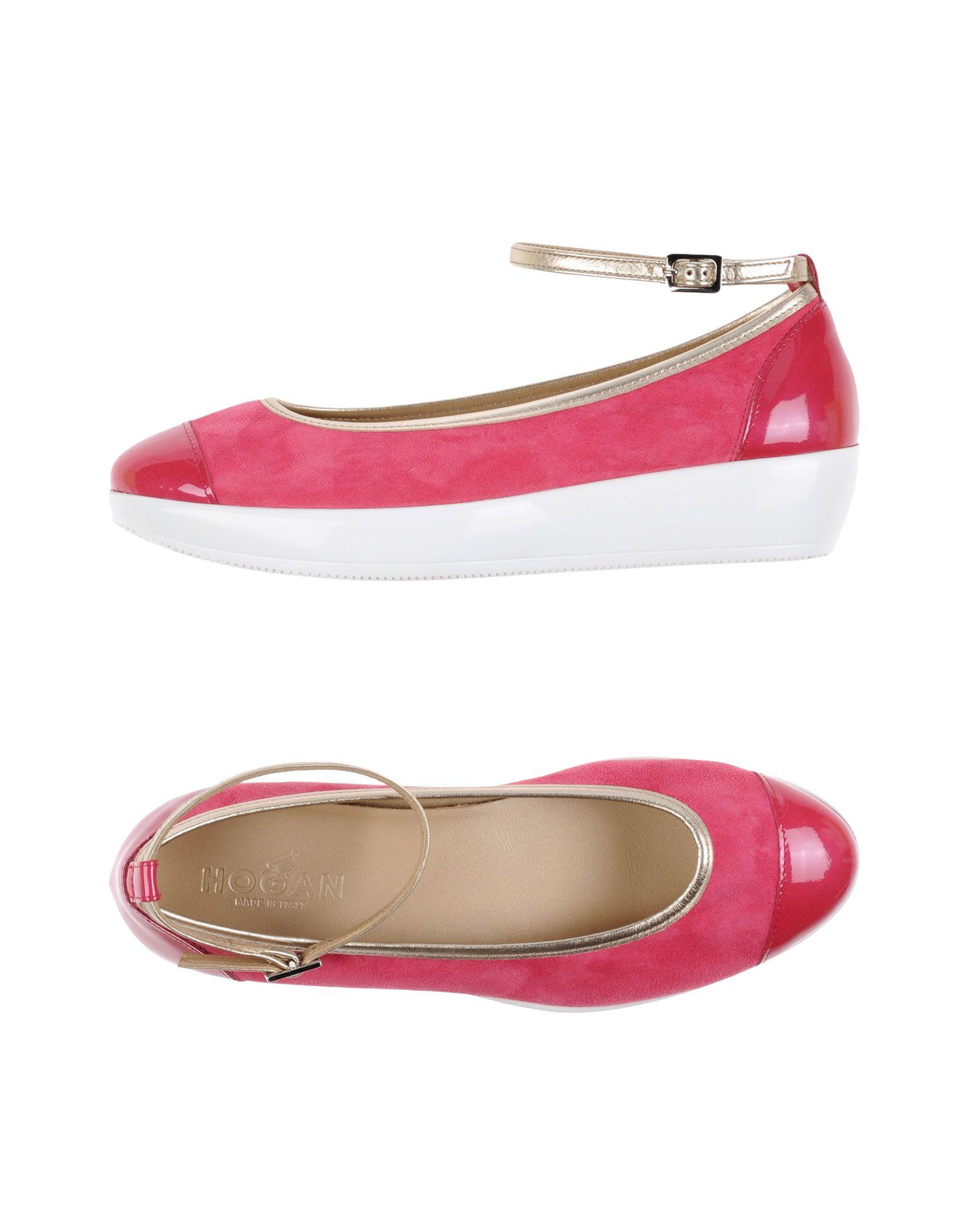 Hogan Sneakers Damen  11155826UT Gute Qualität beliebte Schuhe
