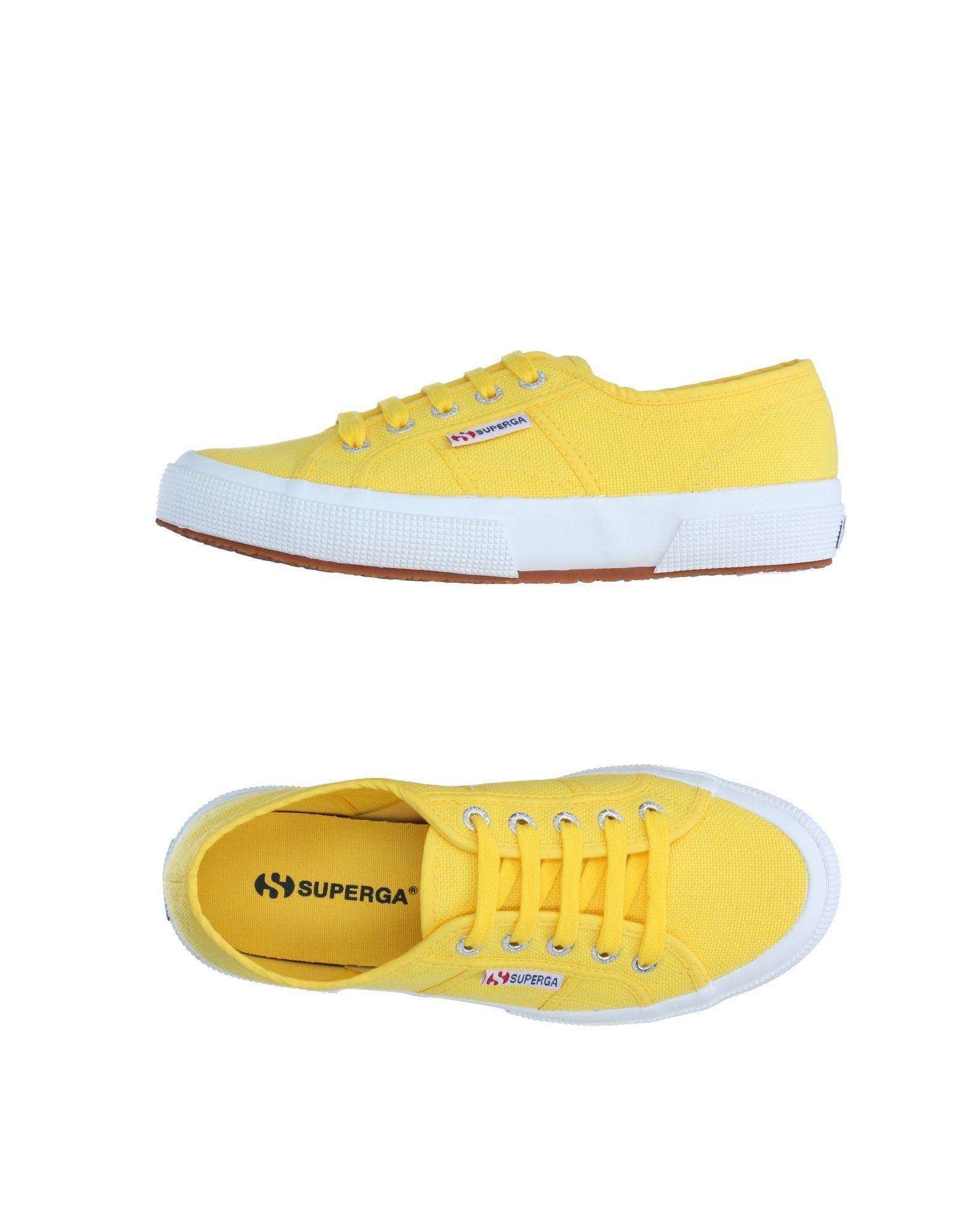 A buon mercato Sneakers Superga  Donna - 11155886SJ