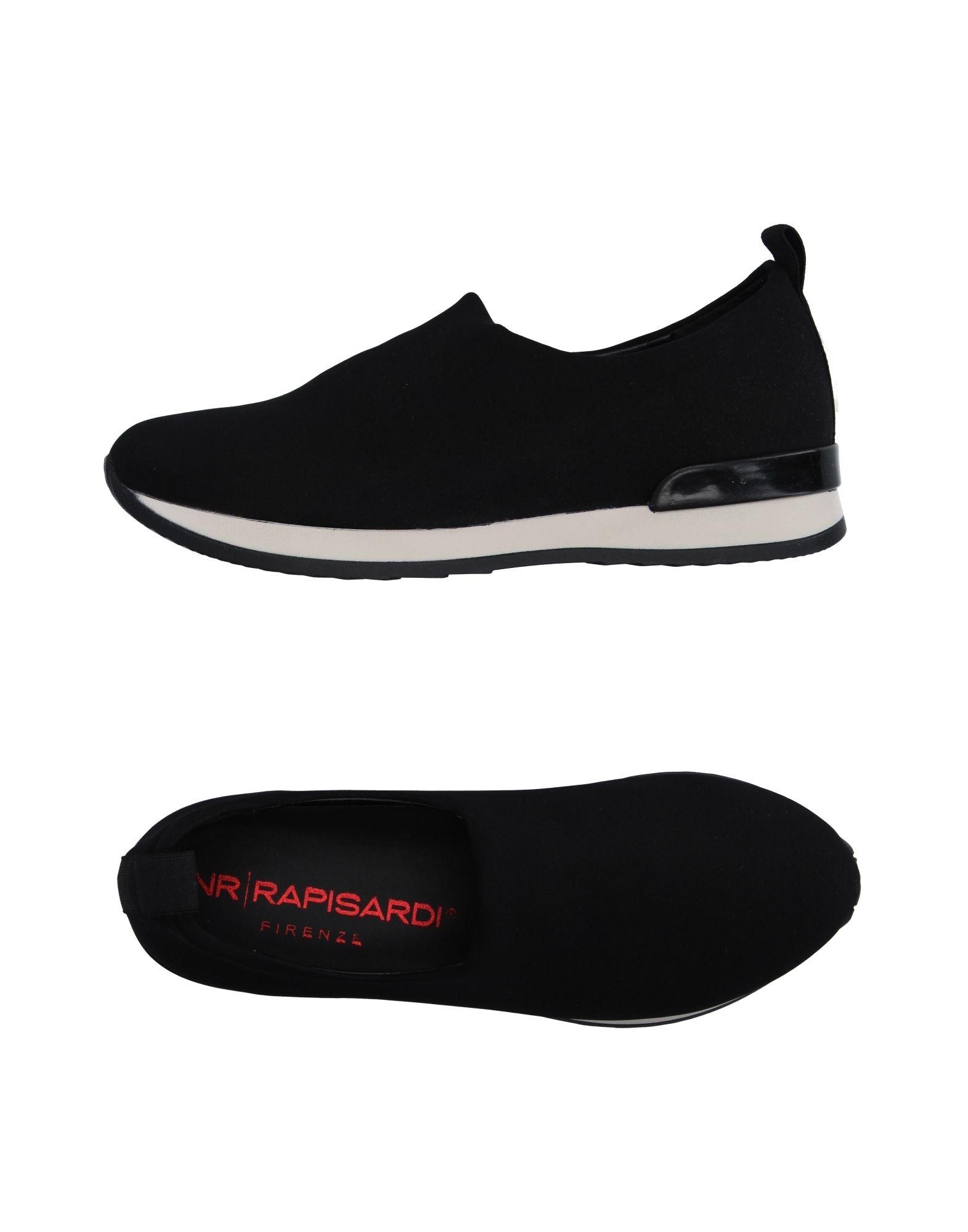 Sneakers Nr Rapisardi Donna - 11155909VF