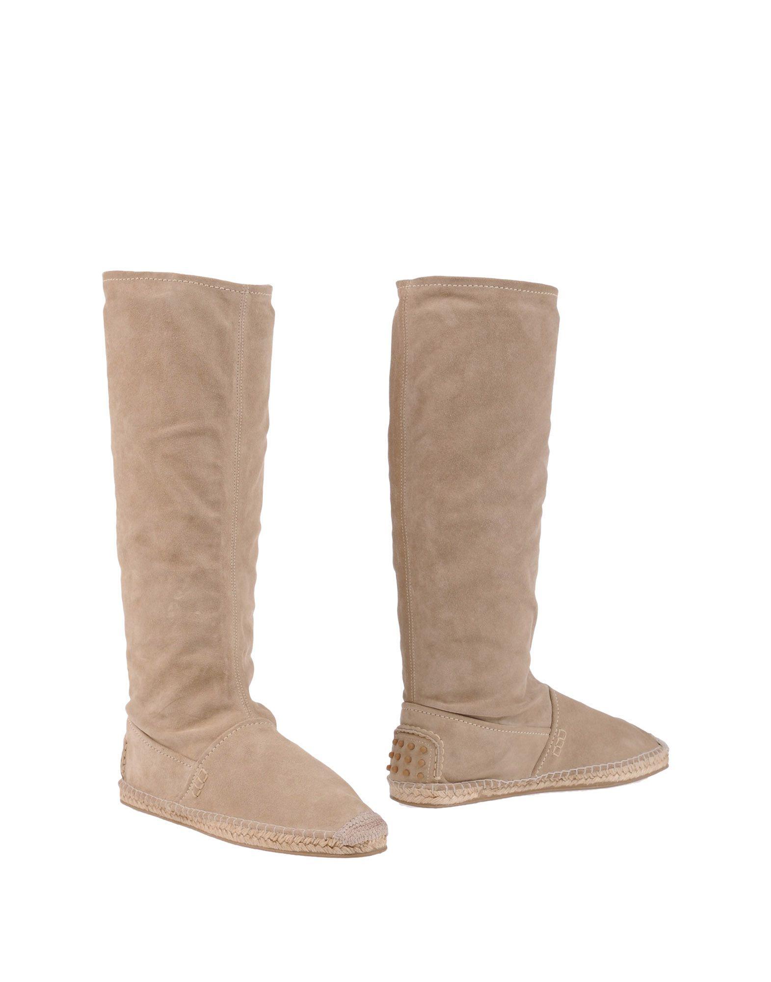 Moda 11156309RH Stivali Carshoe Donna - 11156309RH Moda cbac7d
