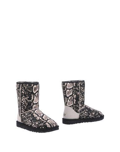 ugg boots yoox