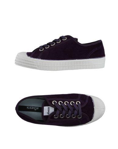 NOVESTA - Sneakers