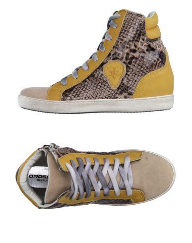 OROSCURO - Sneakers