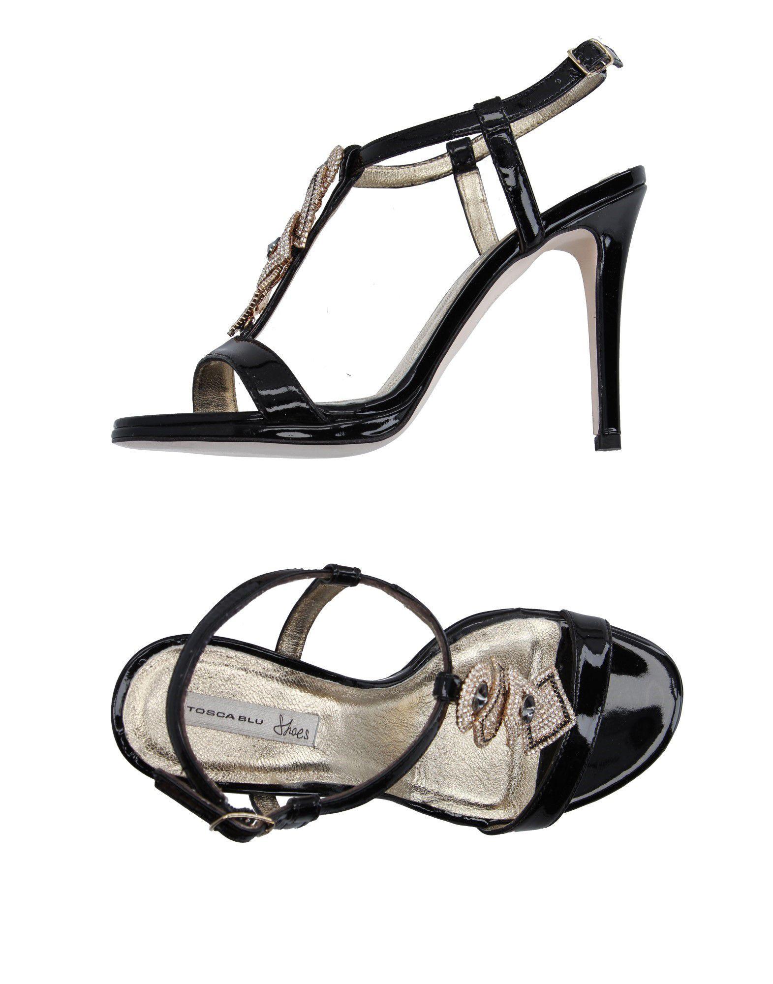 Sandali Tosca Blu Shoes Donna - 11156752RB