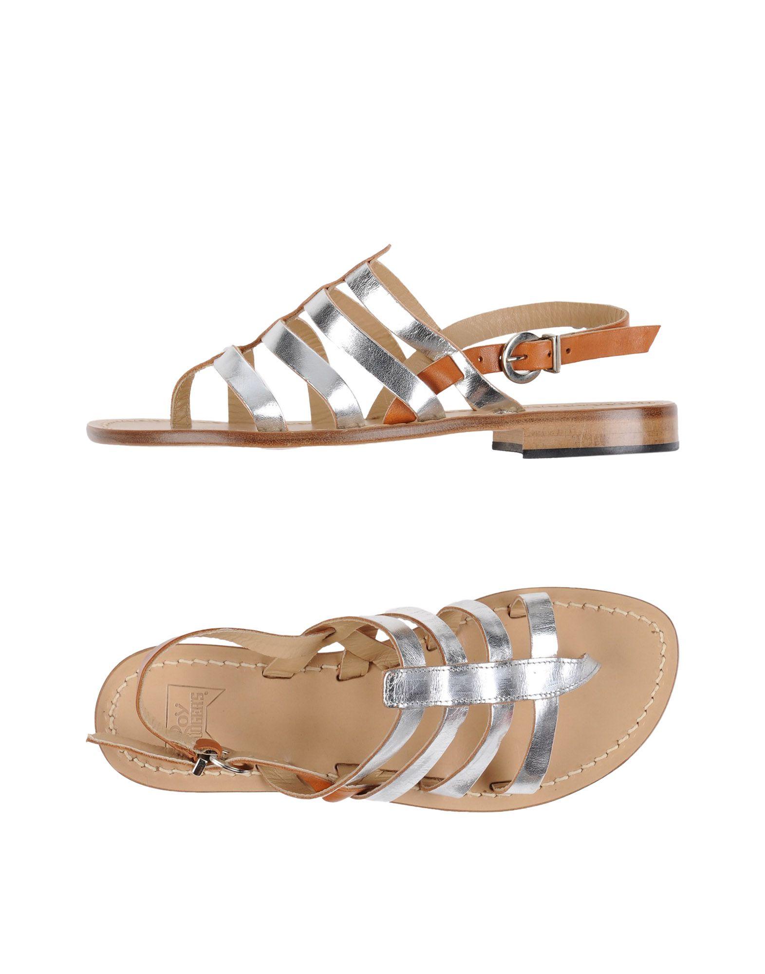 Roÿ Roger's Dianetten Damen  11156801NE Gute Qualität beliebte Schuhe