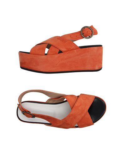 kul billig nettbutikk Balear Mani Sandal ioXKl
