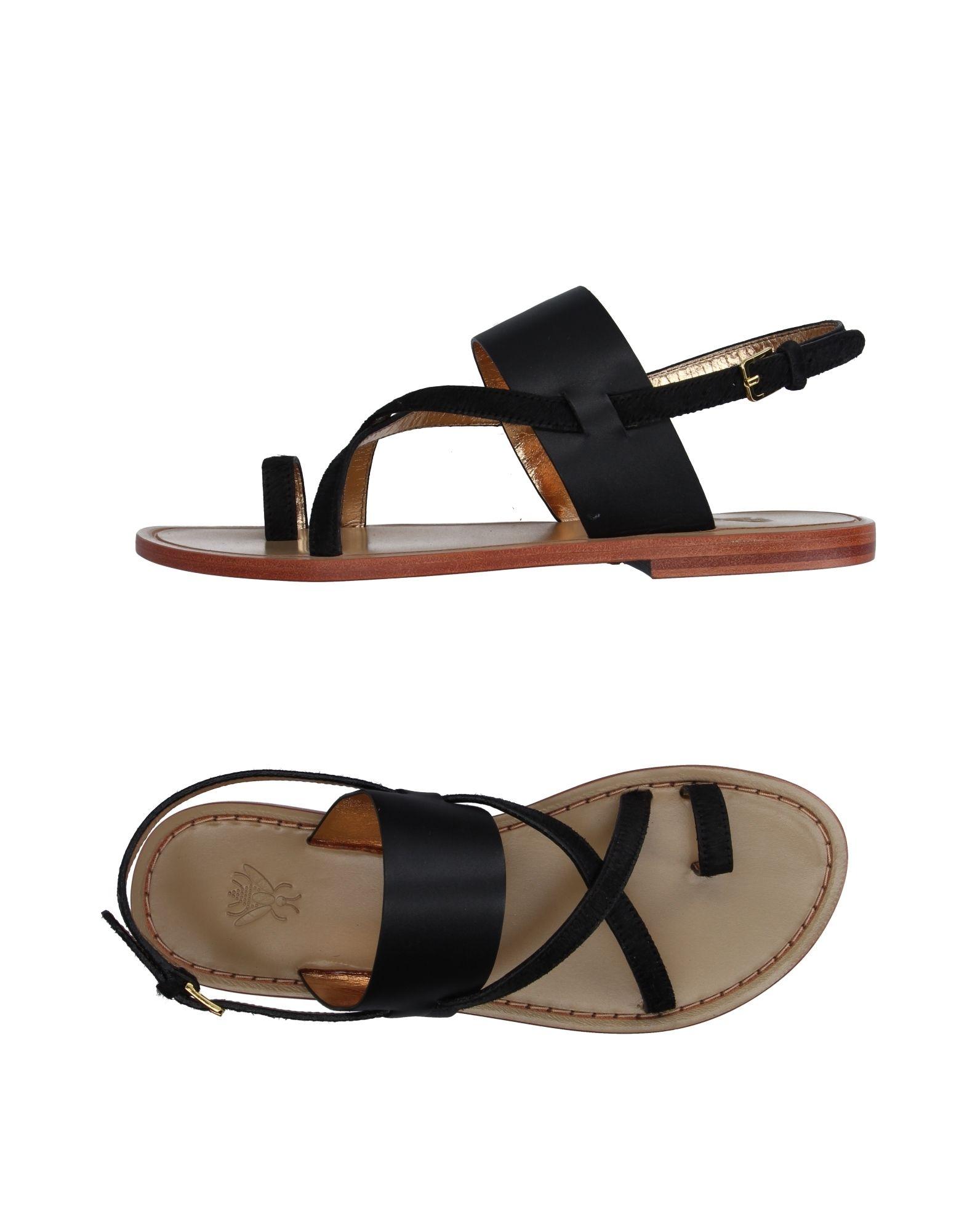 Sanchita Dianetten Damen  11156857ON Gute Qualität beliebte Schuhe