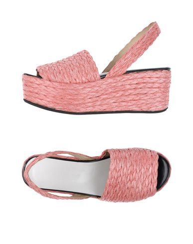 Chaussures - Balear Espadrilles Mania BBsyX