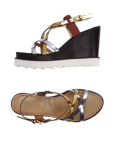 SANCHITA Sandals nicekicks footlocker for sale Y4ybDUwhm