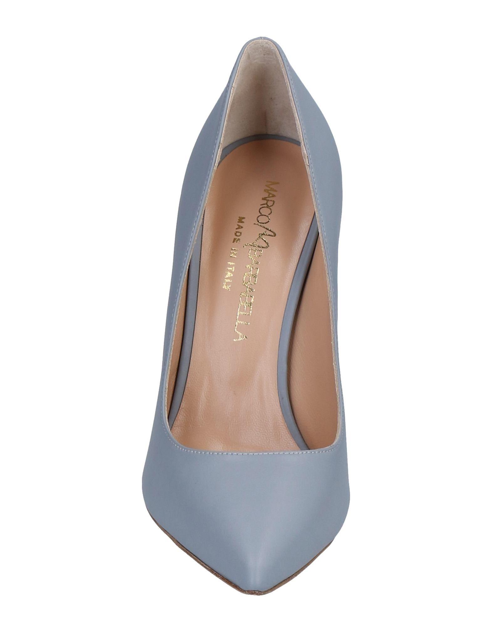 Rabatt Schuhe Marco Barbabella  Pumps Damen  Barbabella 11157149LQ b1912f