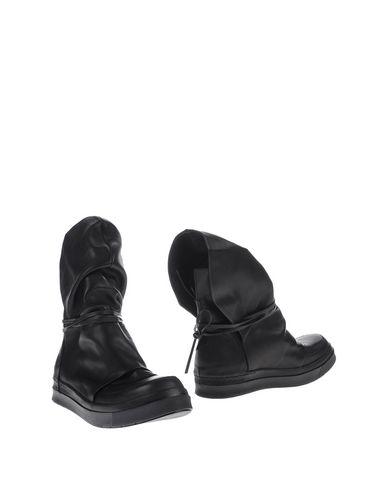 Zapatos especiales Botín para hombres y mujeres Botín especiales Ca By Cinzia Araia Hombre - Botines Ca By Cinzia Araia - 11157326PI Negro c7aafd