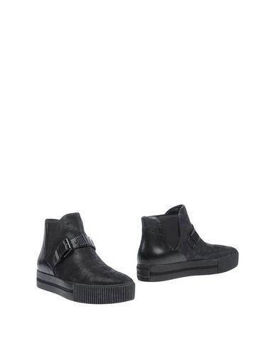 Zapatos casuales Mujer salvajes Botas Chelsea Ash Mujer casuales - Botas Chelsea Ash   - 11157370FR 5786d2