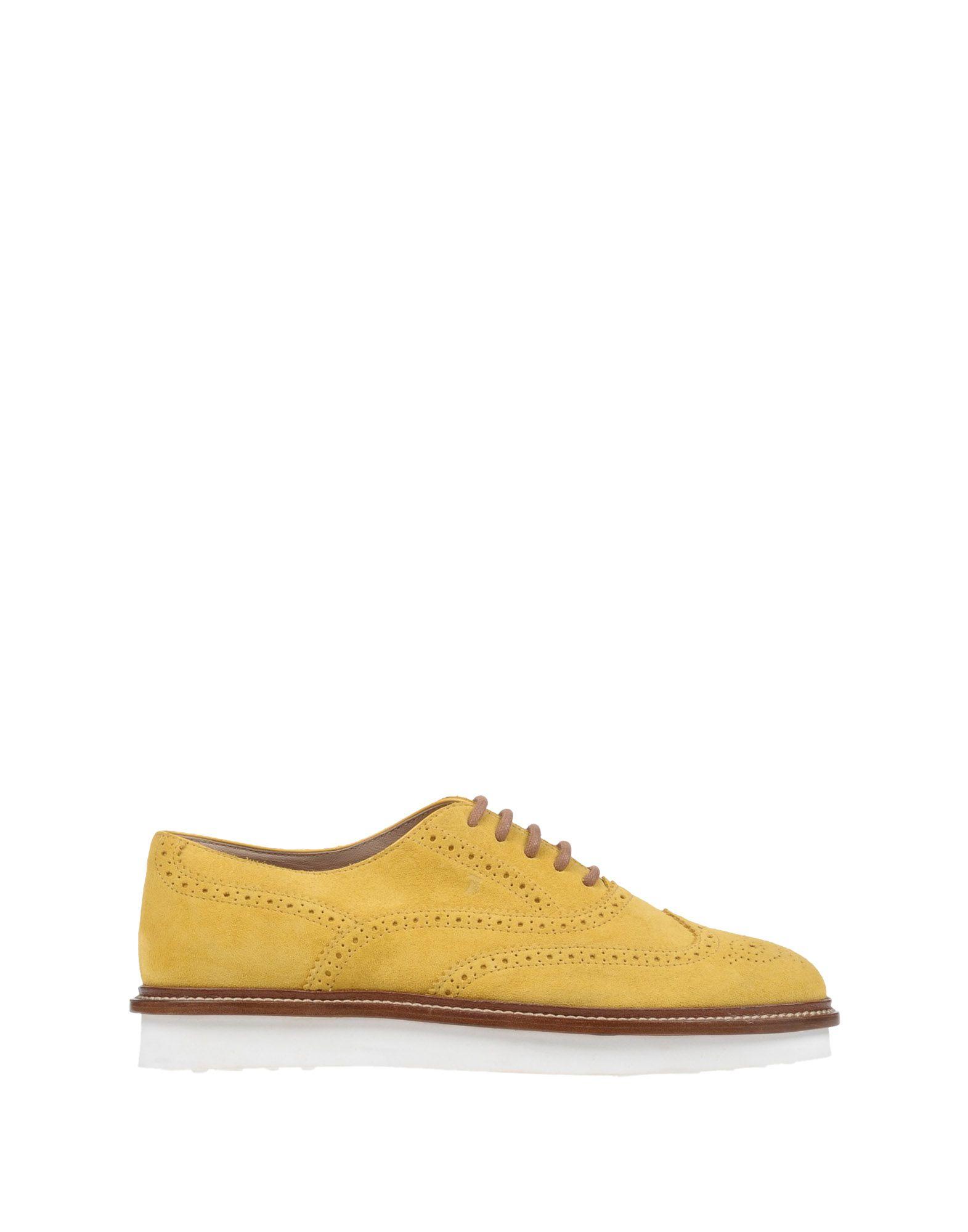 Chaussures - Tribunaux Garrice R3c3GEmNMv