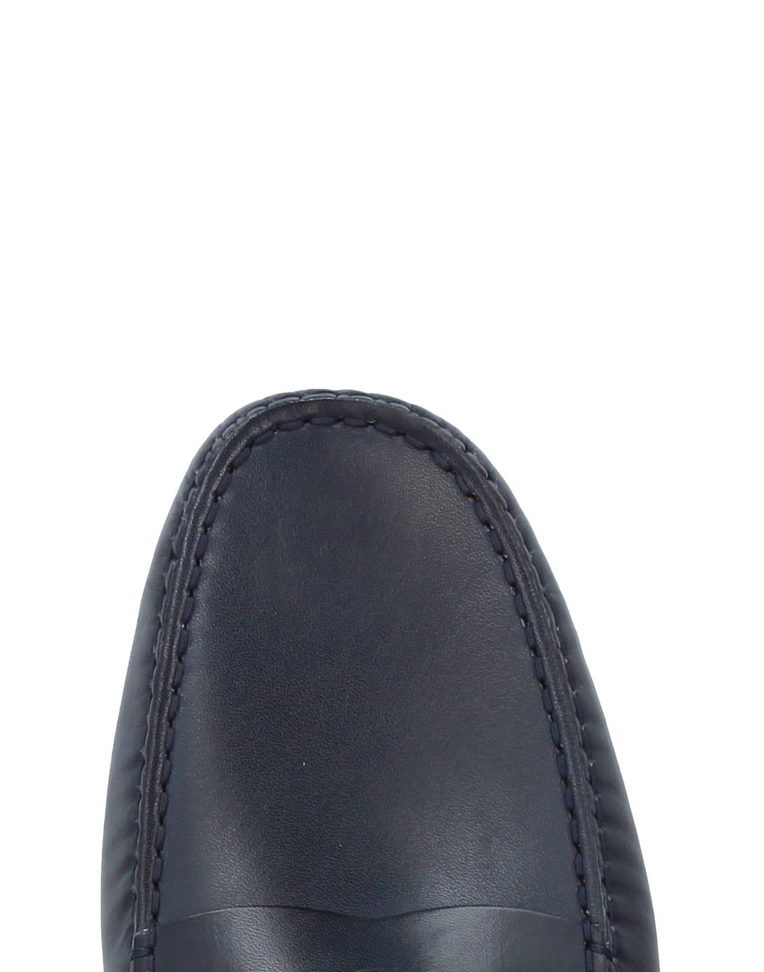 Tod's Mokassins Herren beliebte  11157713DD Gute Qualität beliebte Herren Schuhe c7566f