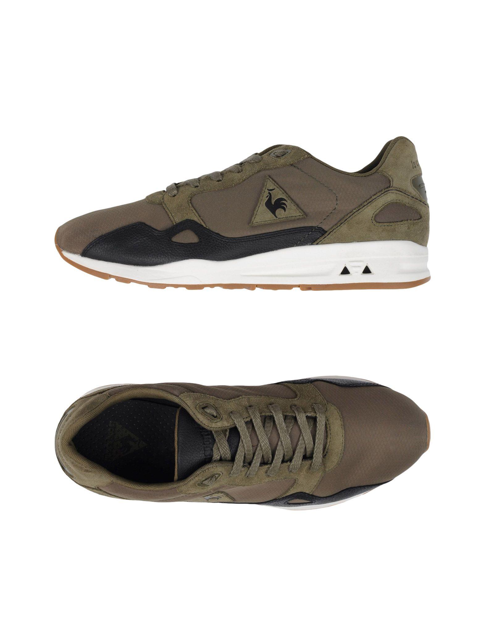 Le Coq Sportif Lcs Sneakers R900 C Winter - Sneakers Lcs - Men Le Coq Sportif Sneakers online on  Australia - 11157784KB 25e7f1
