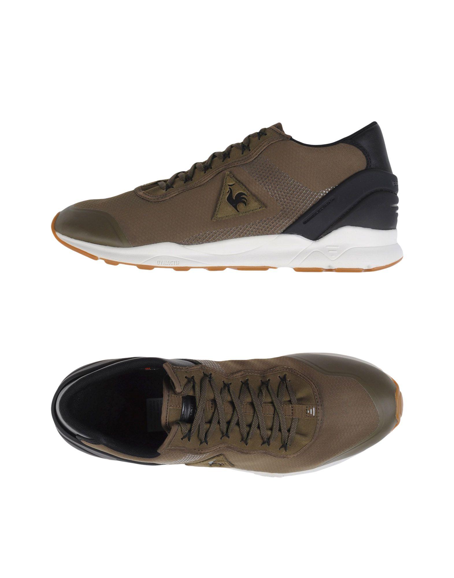 Sneakers Le Coq Sportif Lcr Xt C Winter - Uomo - 11157794KX