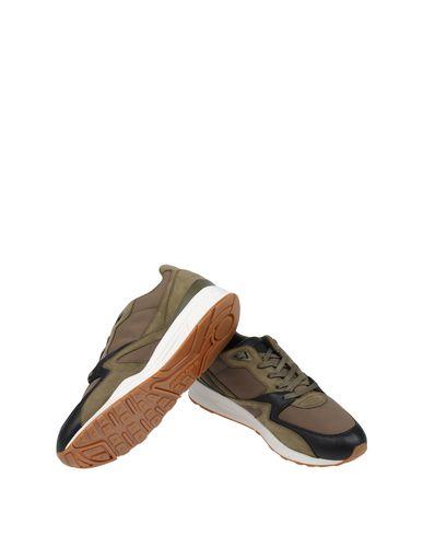 C Le Sportif Lcs Winter Coq R800 Sneakers vq1PY5