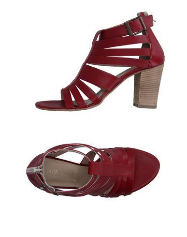 списка ниже, обувь женская русари в ростове купить Россия, Белгородская область