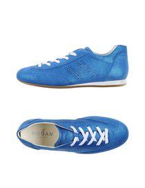 Zapatos Hogan En Madrid