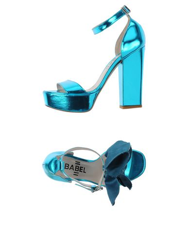 BABEL - Sandals