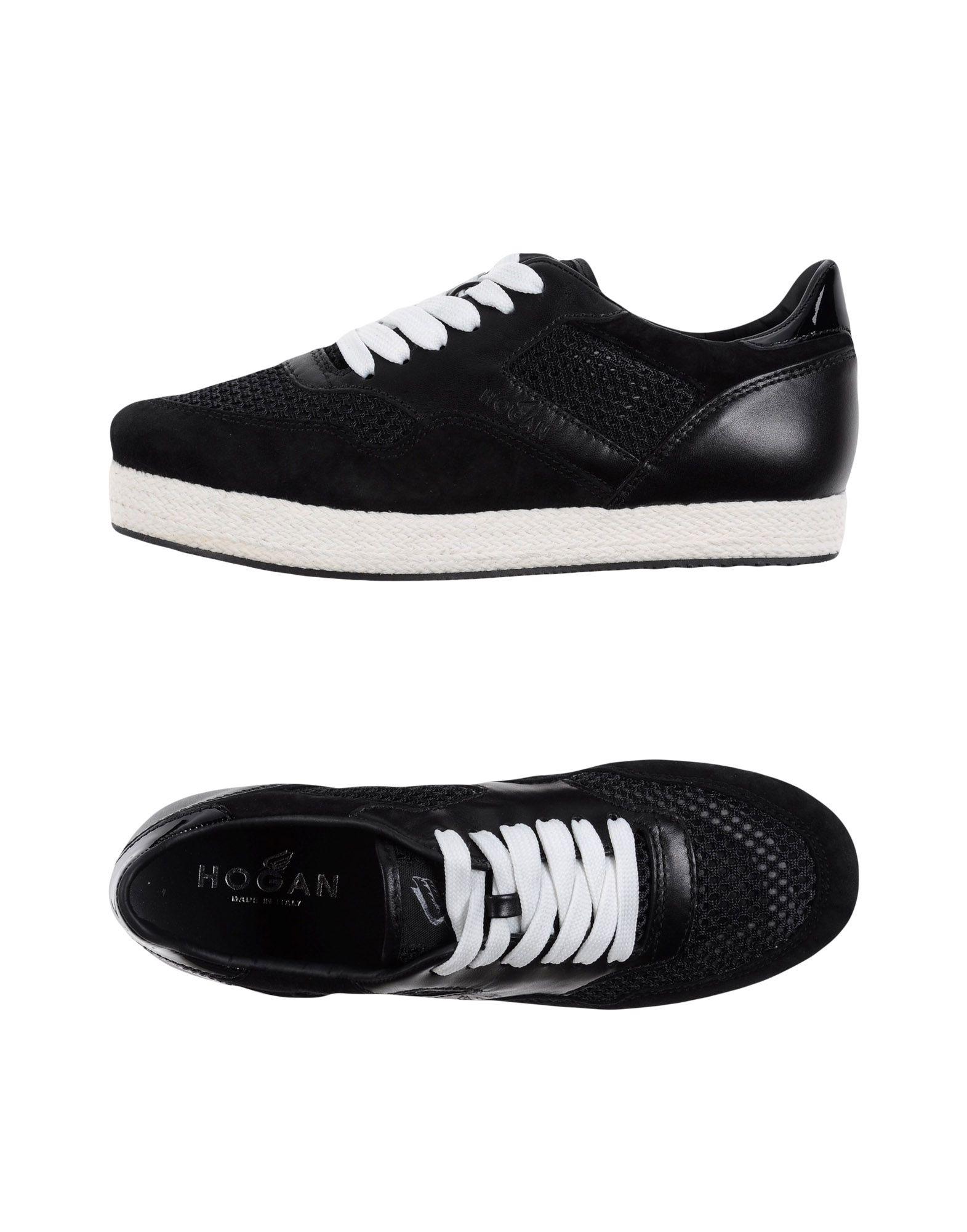 A buon mercato Sneakers Hogan Donna - 11157978IP