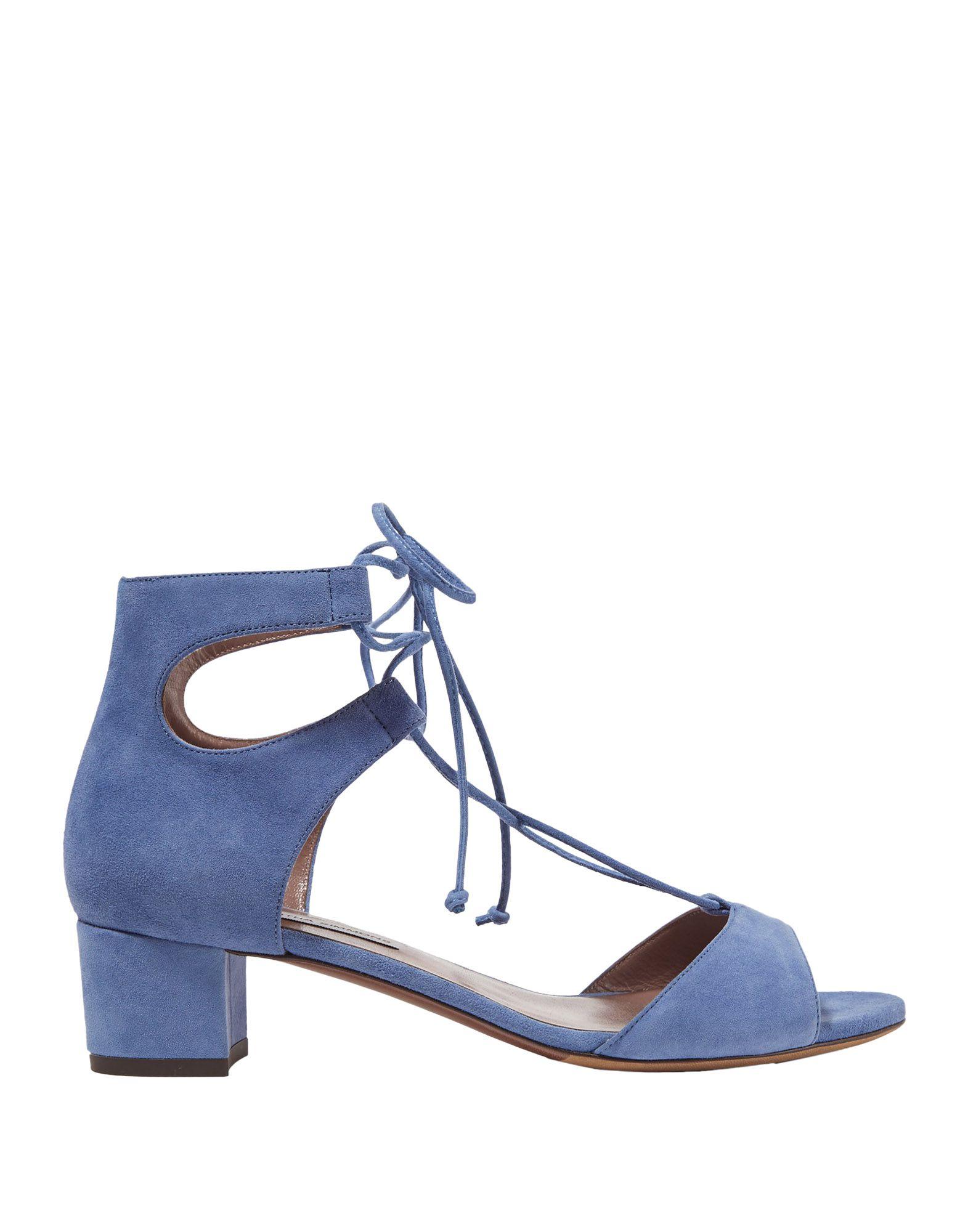 Rabatt Schuhe  Tabitha Simmons Sandalen Damen  Schuhe 11158045IV a3ba6c