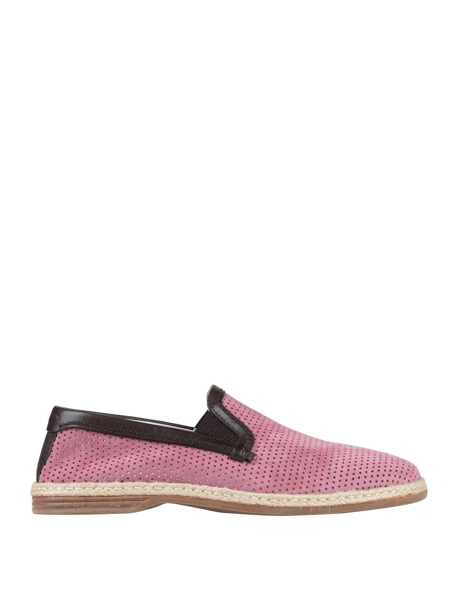 Sneakers Vans Donna - 11351687XA Scarpe economiche e buone