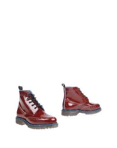 PHILIPPE MODEL - Ankle boot