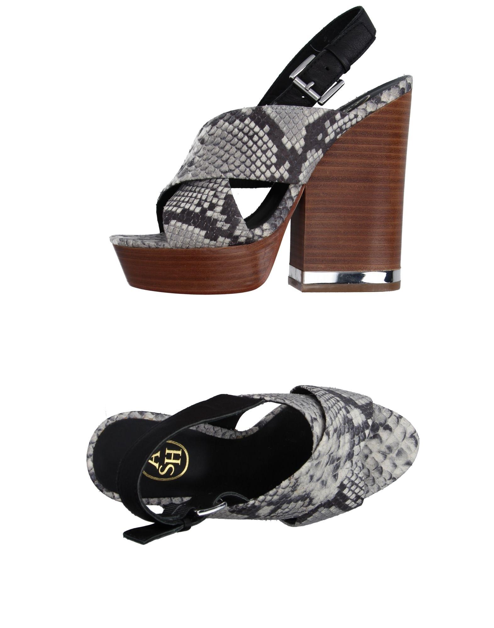 Scarpe Donna Ash Collezione Primavera-Estate e Autunno-Inverno - Acquista  online su YOOX