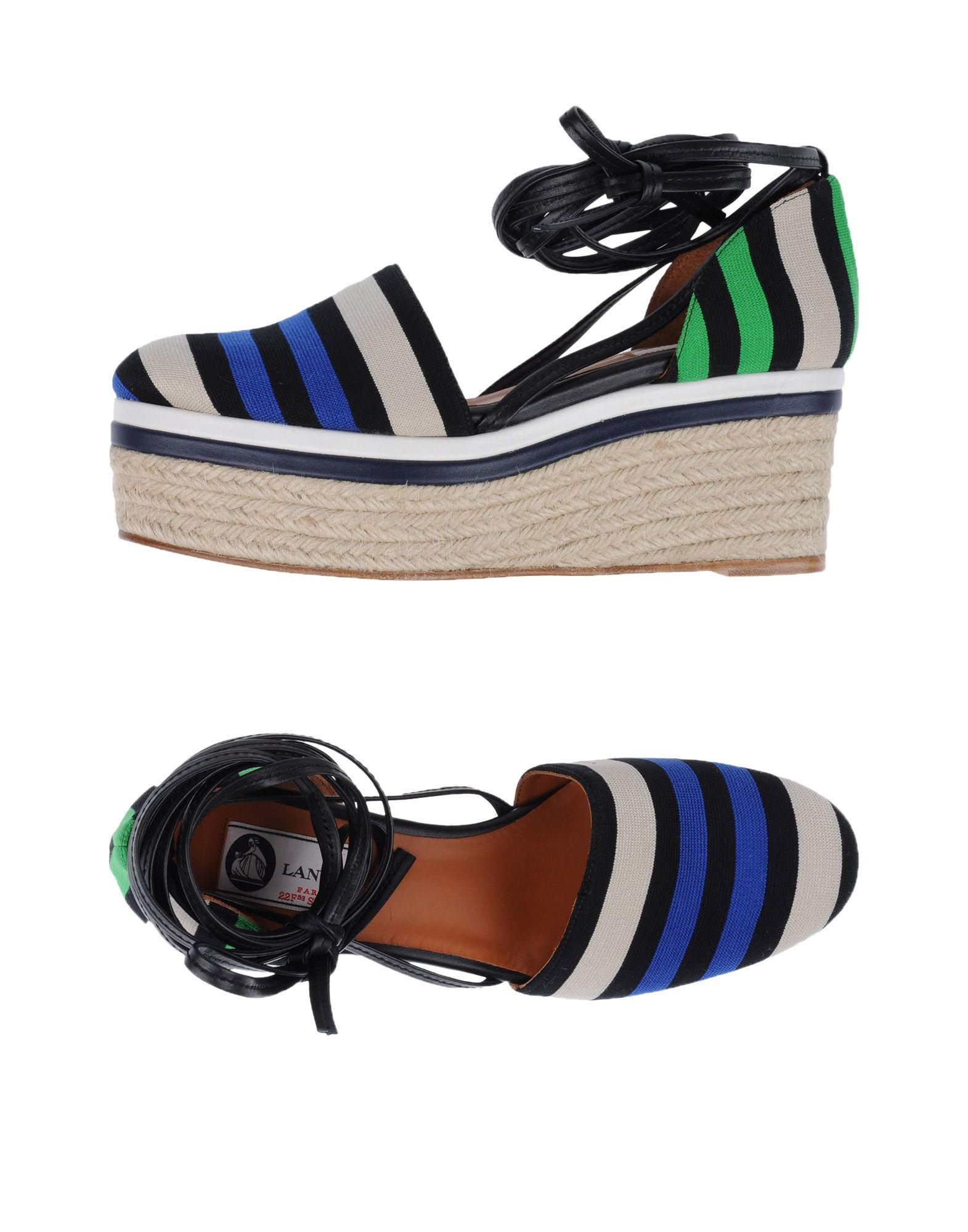 Sneakers Tod's Uomo - 11516951TV Scarpe economiche e buone