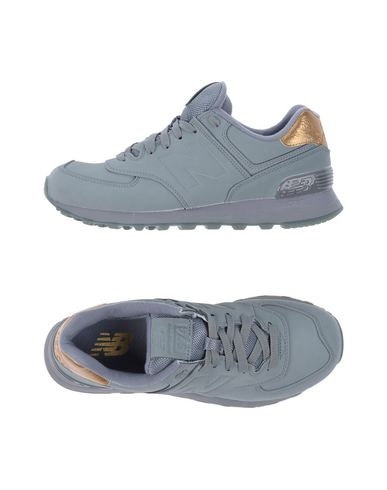 yoox new balance damen