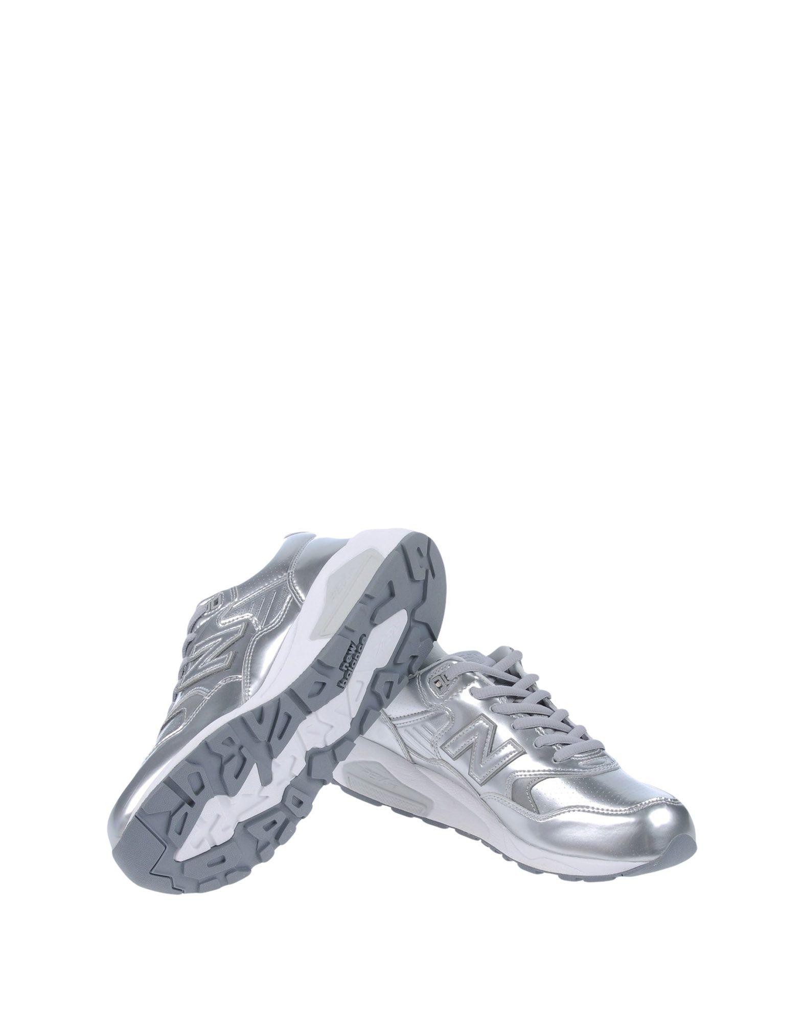 Sneakers New Balance New Balance 580 - Donna - 11158287GD